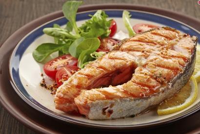 Малоизвестные и интересные факты о лососях