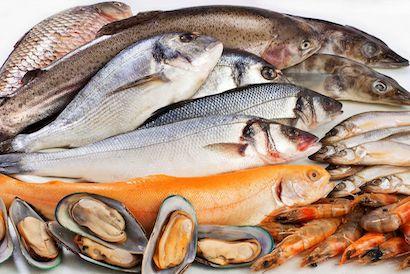 Насколько важна жирность рыбы какие сорта лучше выбирать