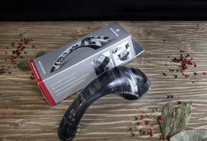 Точилка VICTORINOX для кухонных ножей с керамическими дисками