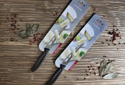 Нож для сыра и масла